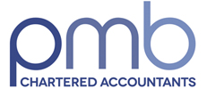 PMB Accountants